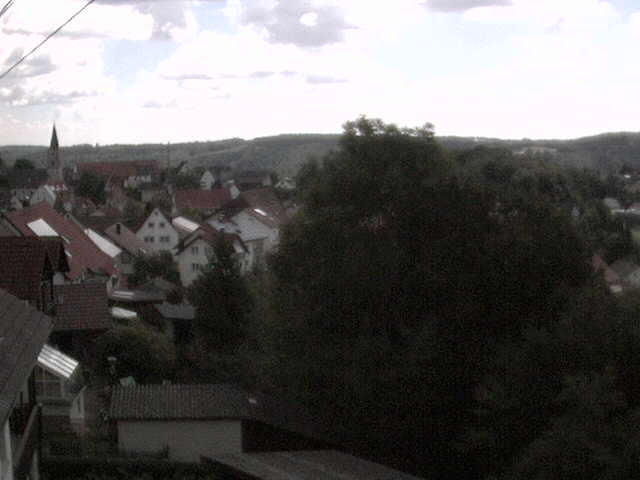 Webcam - www.irndorf.info
